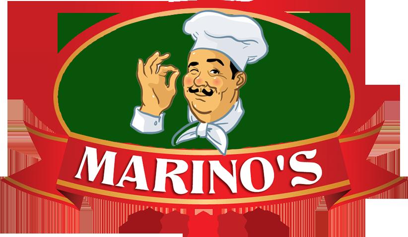 Marinos Pizza Takeaway Reviews Ratings
