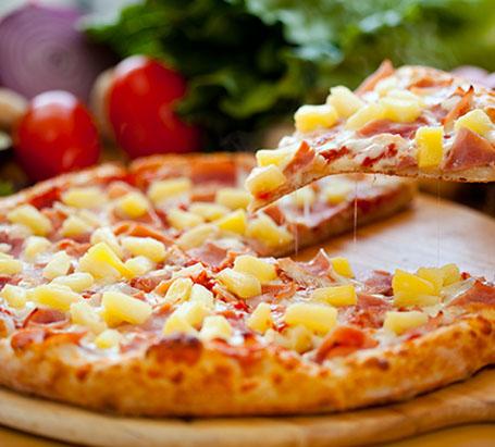 American Pizza American Pizza Gloucestershire