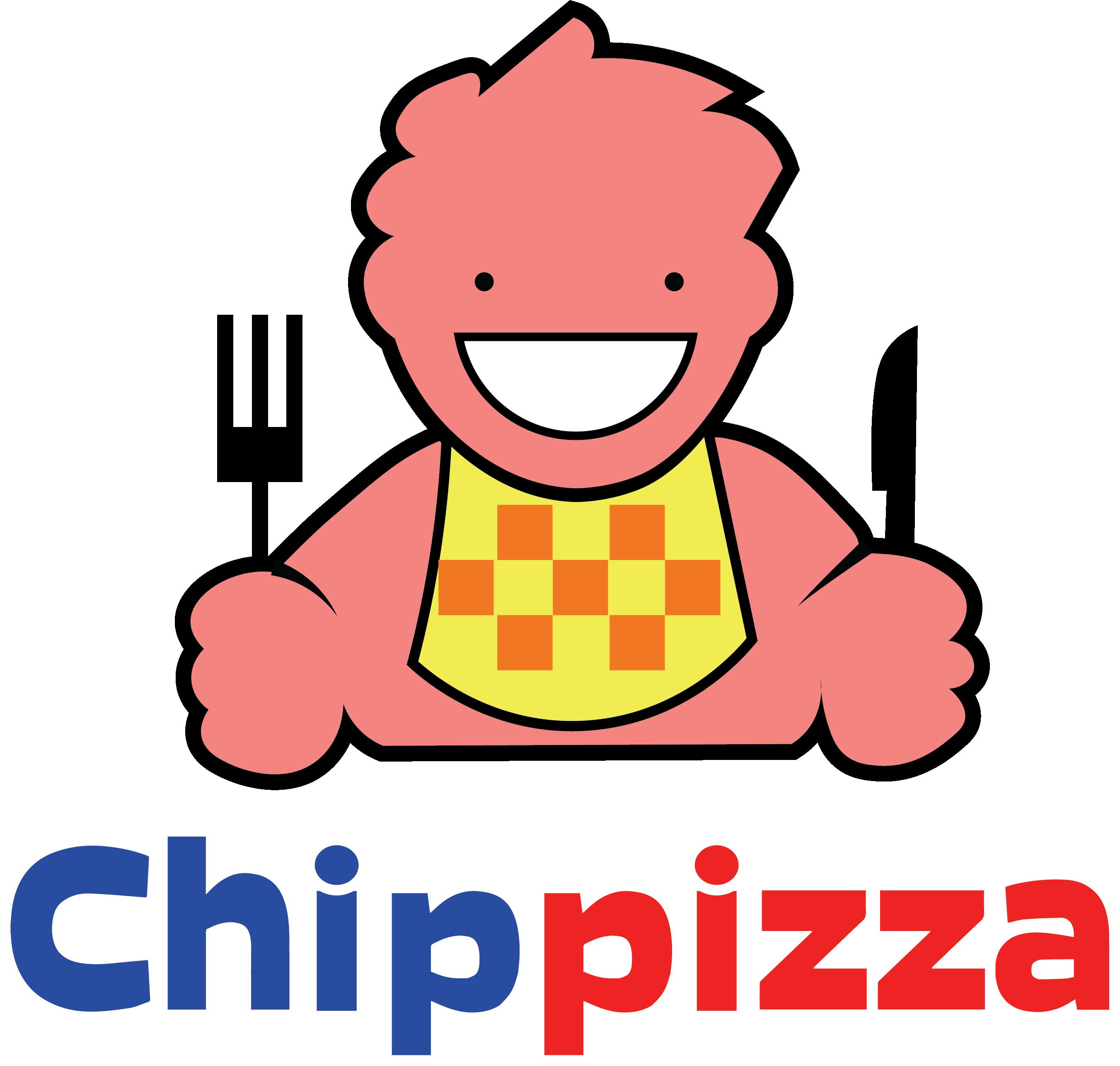 Chippizza Chippizza Hartlepool Takeaway Order Online