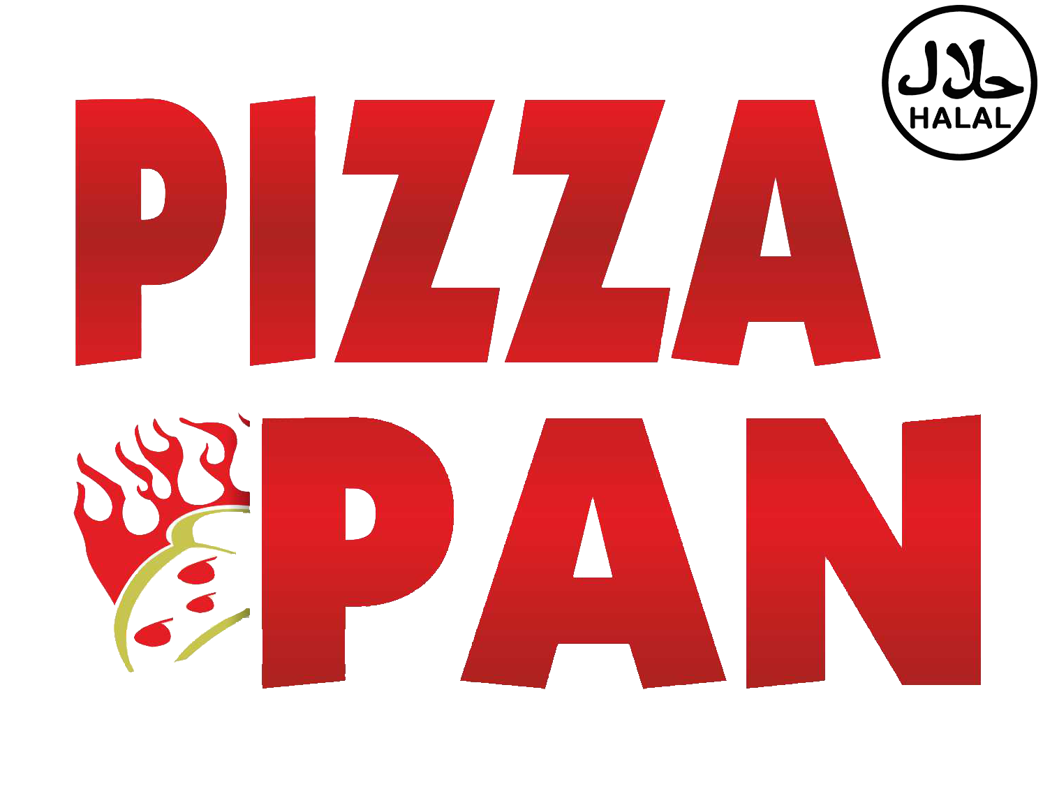 Pizza Pan Order Online Pizza Pan Menu Menu For Pizza Pan