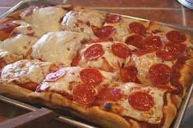 Pizza Hot Pizza Hot Daventry Daventry Takeaway Order Online