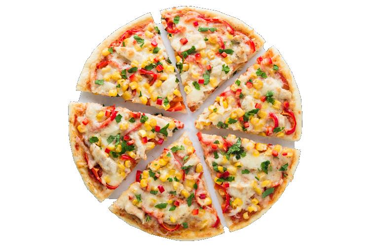 Bodrum Pizza Bodrum Pizza York Takeaway Order Online