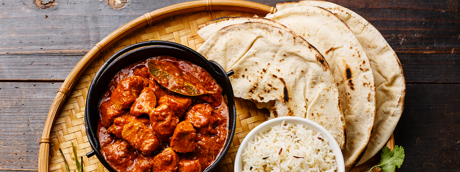 Ishmail's Indian Spice   Ishmail's Indian Spice, Grassmoor