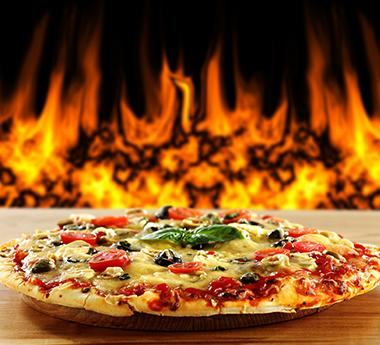 Elite Pizza Hot Elite Pizza Hot Goole Takeaway Order