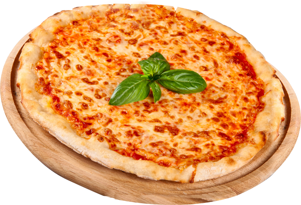 Pizza Villa Pizza Villa Thornley Takeaway Order Online