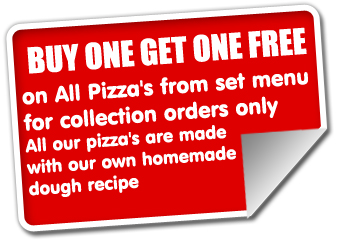 Royal Pizza Royal Pizza Caterham Surrey Takeaway Order