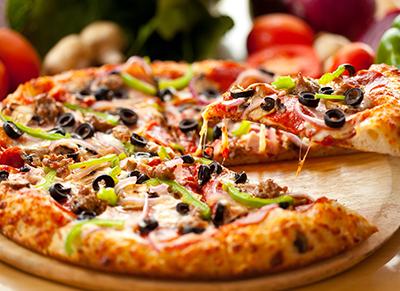 Royal Pizza Royal Pizza Caterham Surrey Takeaway Order