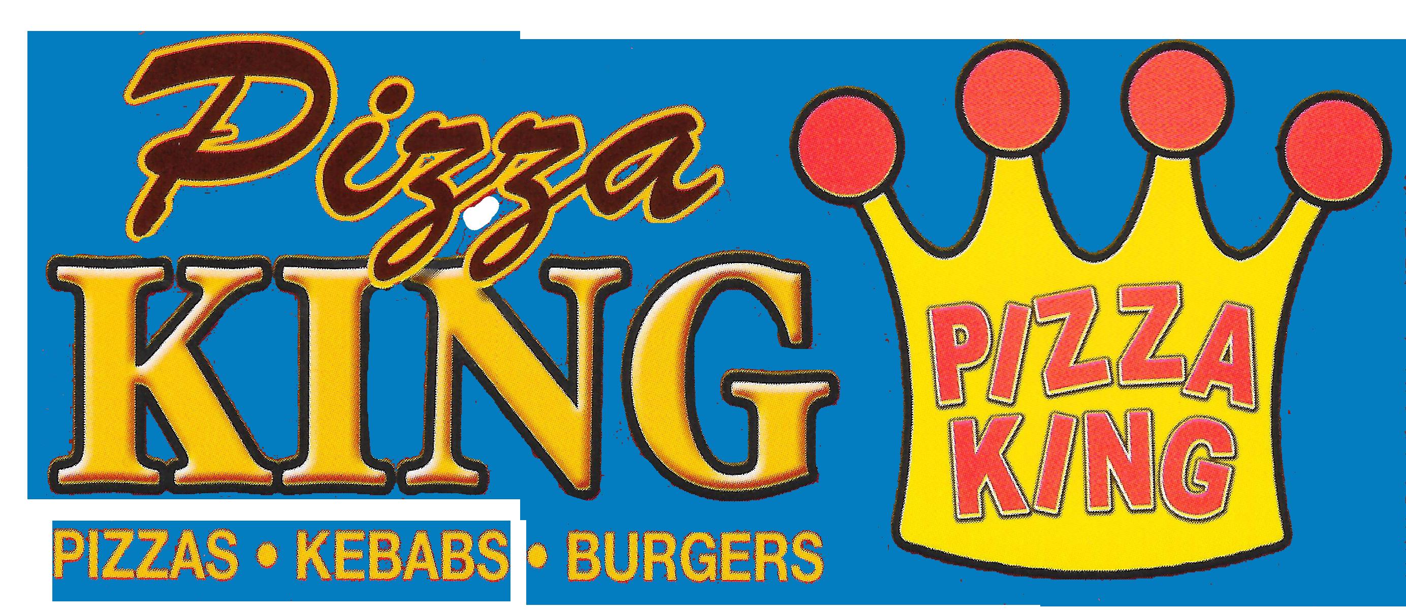 Pizza King Order Online Pizza King Menu Menu For Pizza King