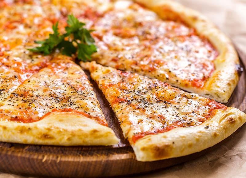Mc Doner Pizza Grill Mc Doner Middlewich Mc Doner