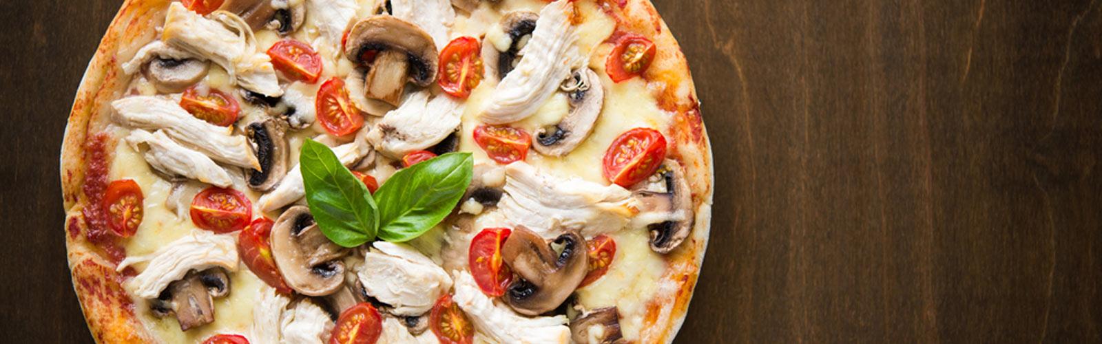 Pizza Go Pizza Go Newton Aycliffe Newton Aycliffe