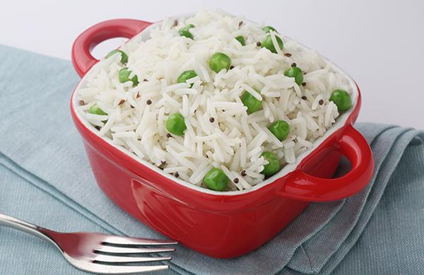 Rice & Spice   Rice & Spice, Harpenden, , Takeaway Order Online