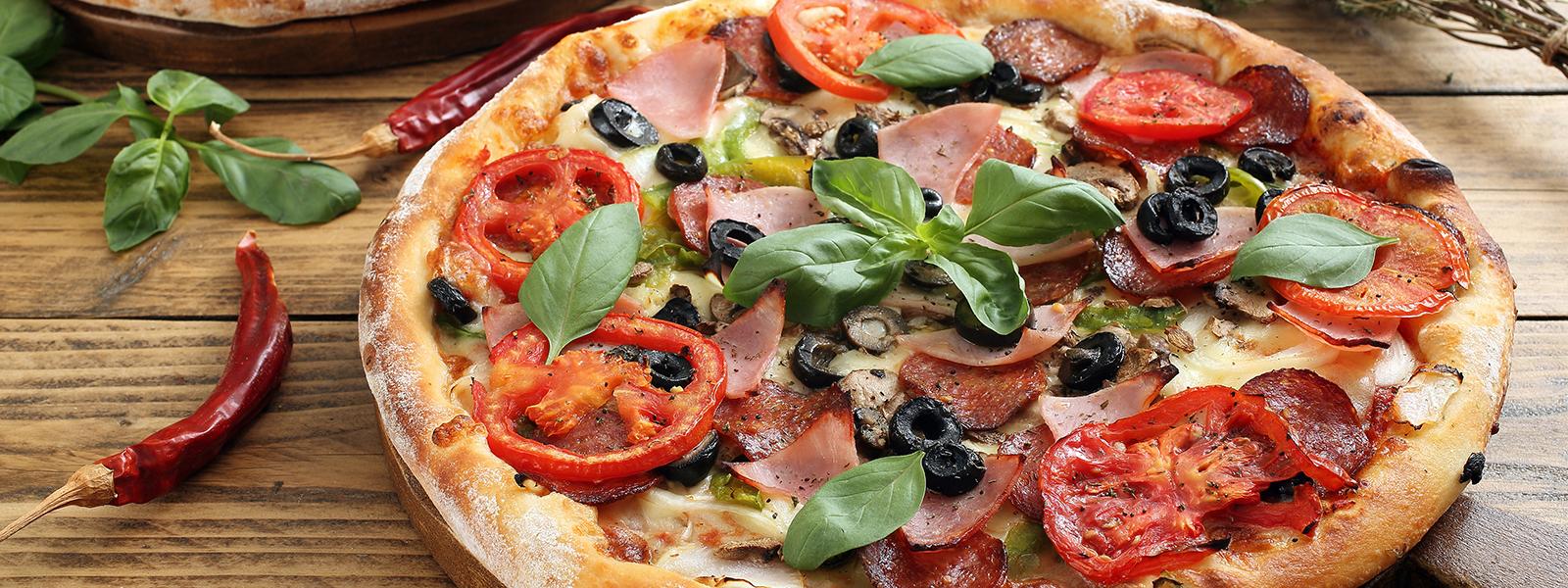 Pizza 369 Pizza 369 Birmingham Takeaway Order Online