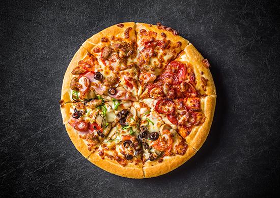 Pizza Mario Pizza Mario Wythenshaw Manchester Takeaway
