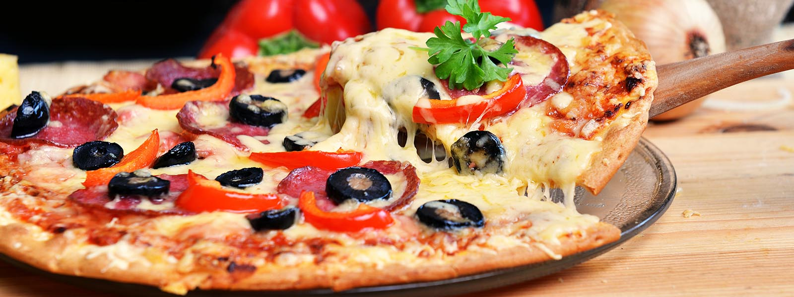 Peppinos Pizza Peppinos Pizza Pencoed Takeaway Order
