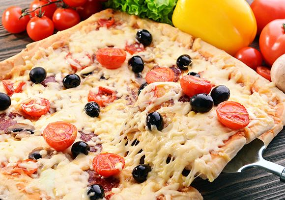 Uk Pizza Uk Pizza Jarrow Takeaway Order Online