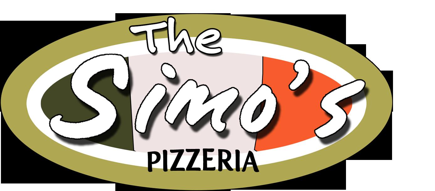 The Simos Pizzeria Takeaway Reviews Ratings