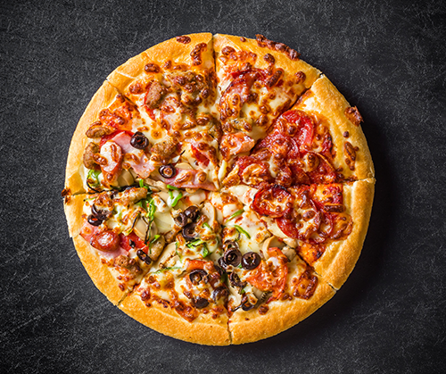 Pizza World Pizza World Coventry Takeaway Order Online