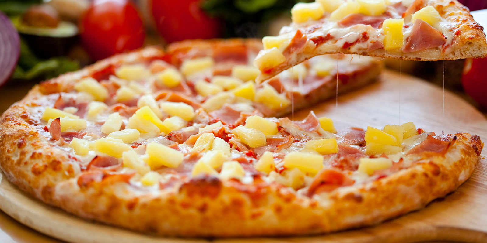 Its Pizza Time Its Pizza Time Hendon Takeaway Order Online