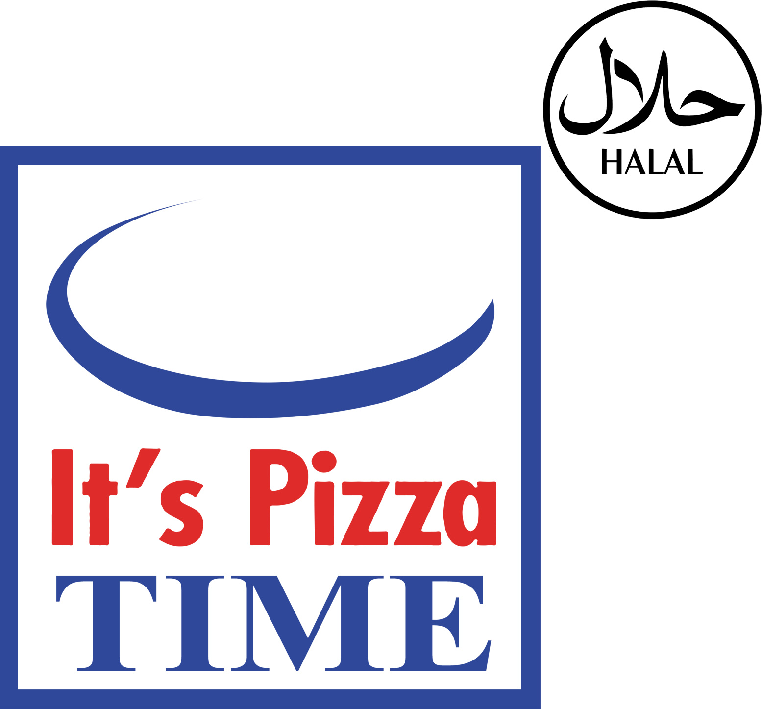 Its Pizza Time Order Online Its Pizza Time Menu Menu For
