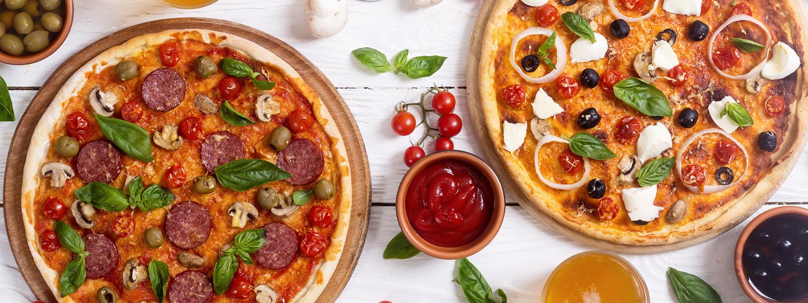 Pizza Time Pizza Time Maldon Takeaway Order Online