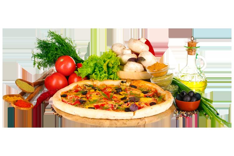 Pizza Lavita Pizza Lavita Cheadle Takeaway Order Online