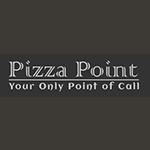Pizza Point Matlock