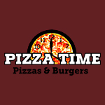 Pizza Time Outwood A