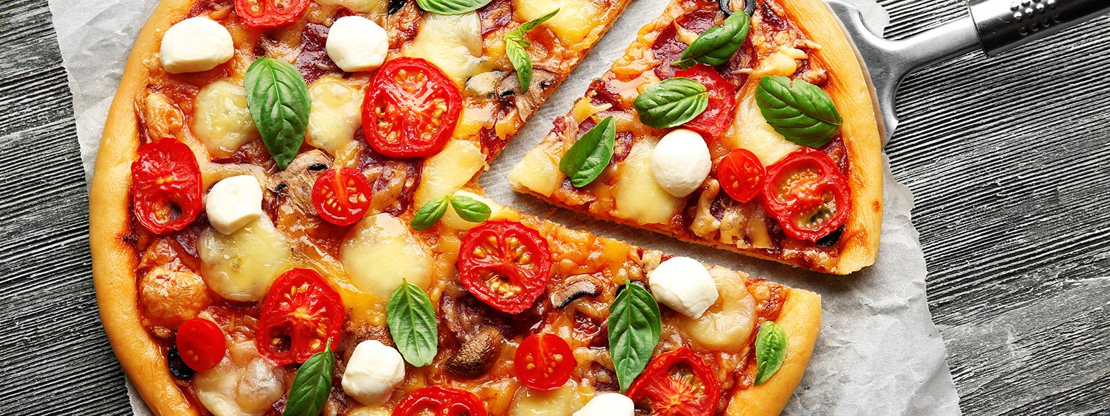 Everest Tandoori Takeaway Order Online Worksop Pizzas