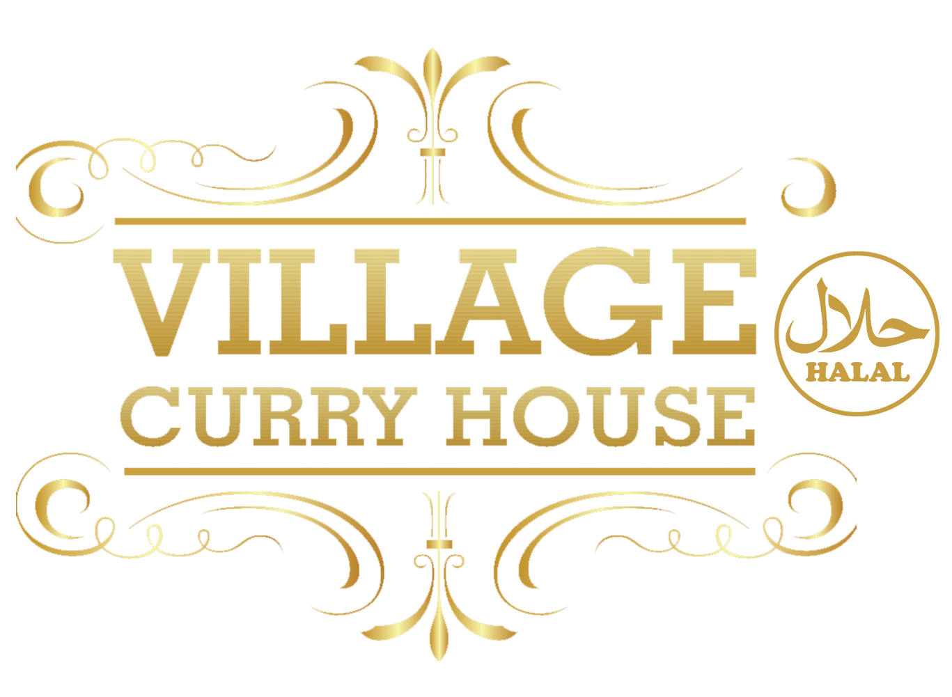 Village Curry House Village Curry House Dundee