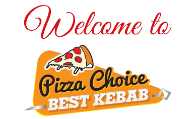 Pizza Choice Pizza Choice In Farnborough Offers Great