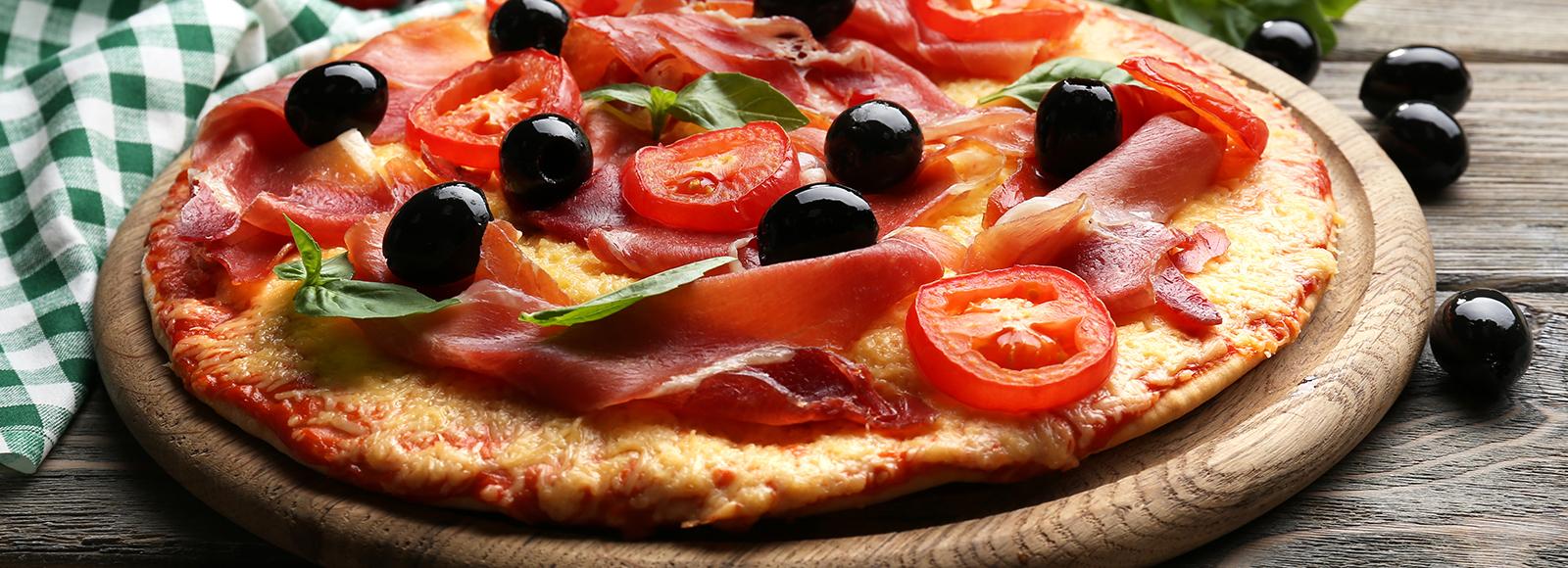 Bella Pizza Bella Pizza Handsworth Takeaway Order Online