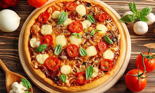 Heswall Kebab Pizza House Heswall Kebab Pizza House