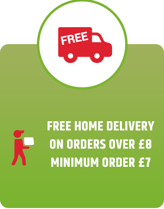 Papa Chillis Takeaway Online Ordering In Hartlepool