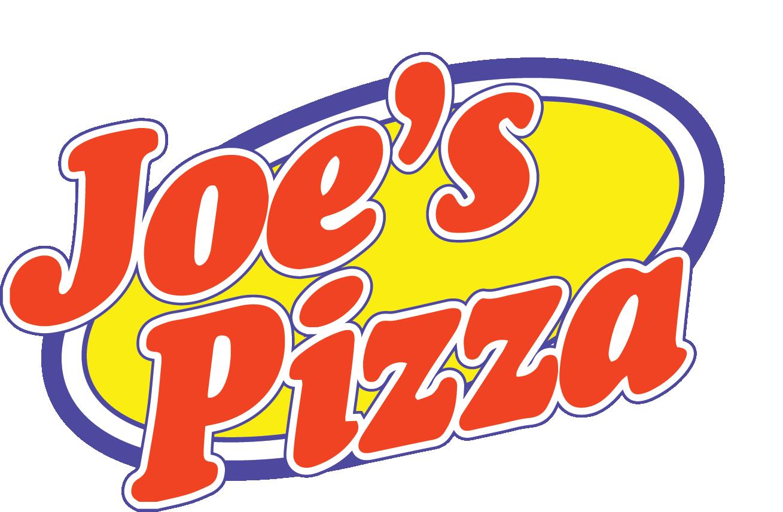 Joes Pizza Company Order Online Joes Pizza Company Menu