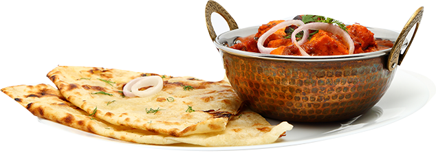 Resturant Images