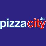 Pizza City Preston Ltd Menu Menu For Pizza City Preston Ltd