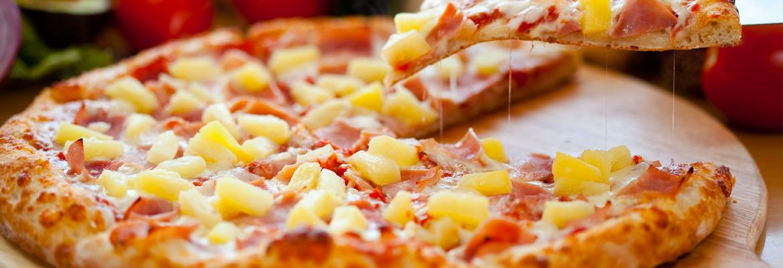 Flying Pizza Flying Pizza Bedford Bedford Takeaway