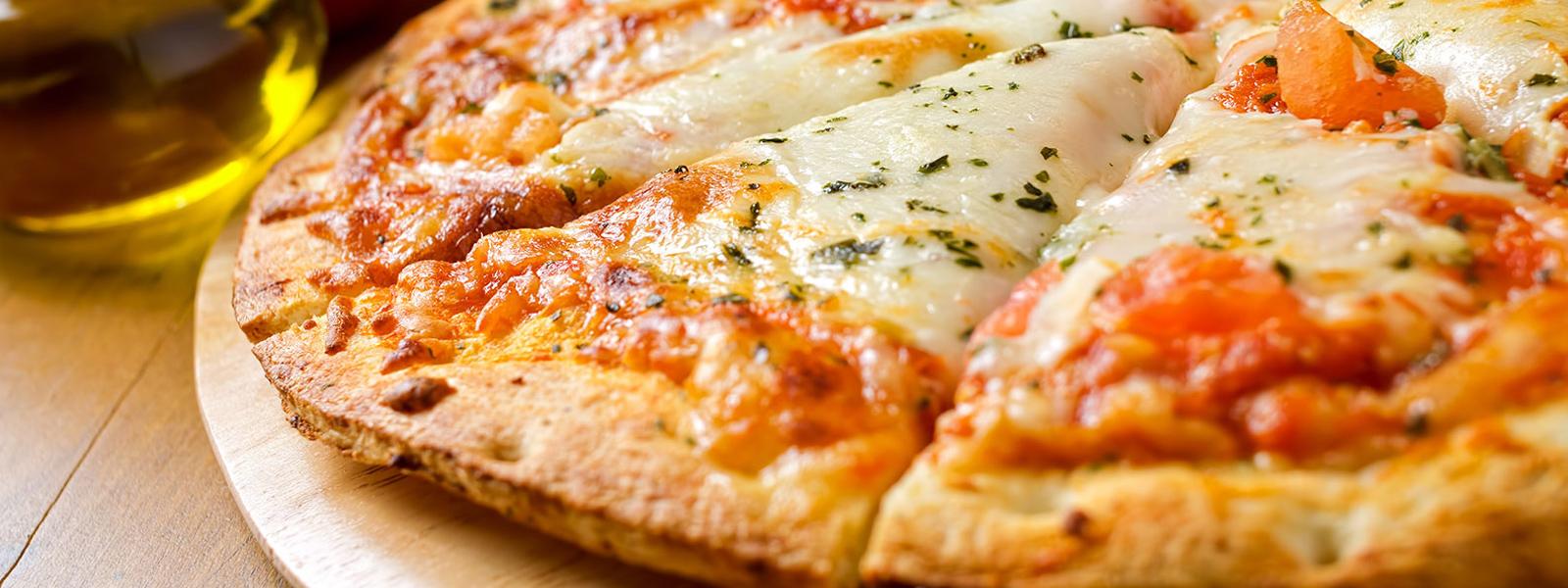 Spen Pizza Kebabs Spen Pizza Kebabs Blackpool