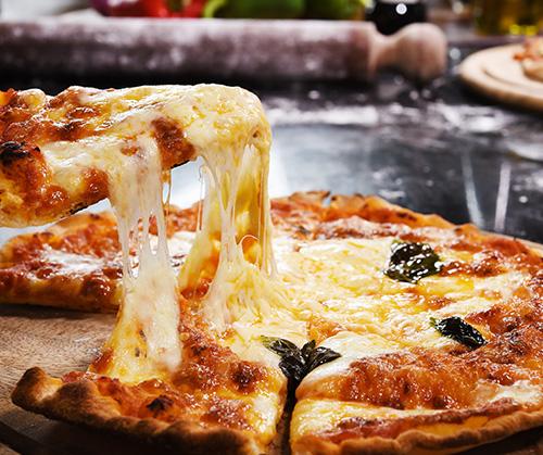Apna Pizza Bar Apna Pizza Bar Sparkhill Takeaway Order