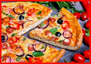 Euro Pizza Euro Pizza Wallsend Takeaway Order Online