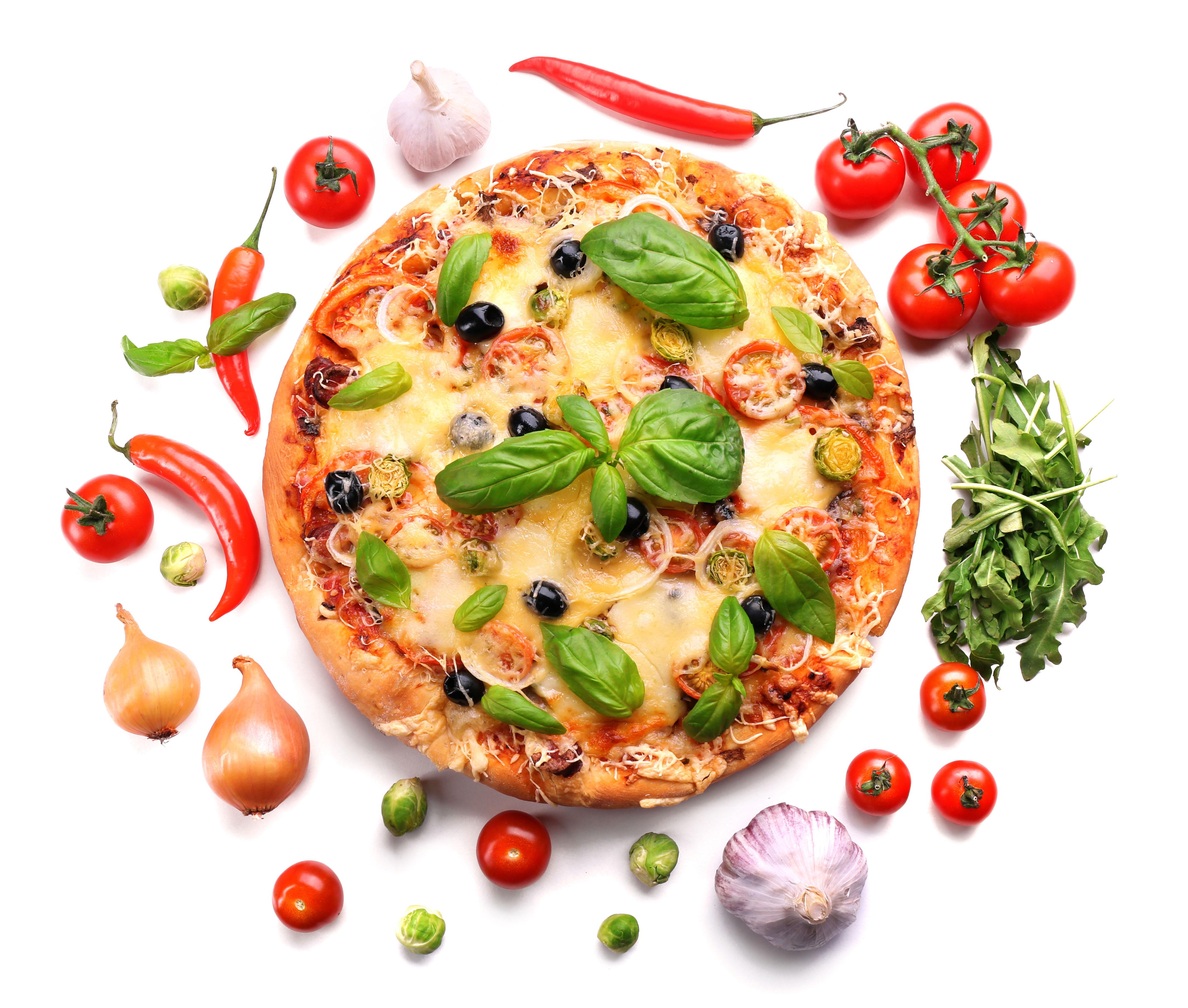 My Yummie Pizza My Yummie Pizza Brighton Takeaway Order