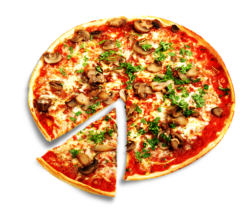 Marina Pizza Takeaway Online Ordering In Hartlepool