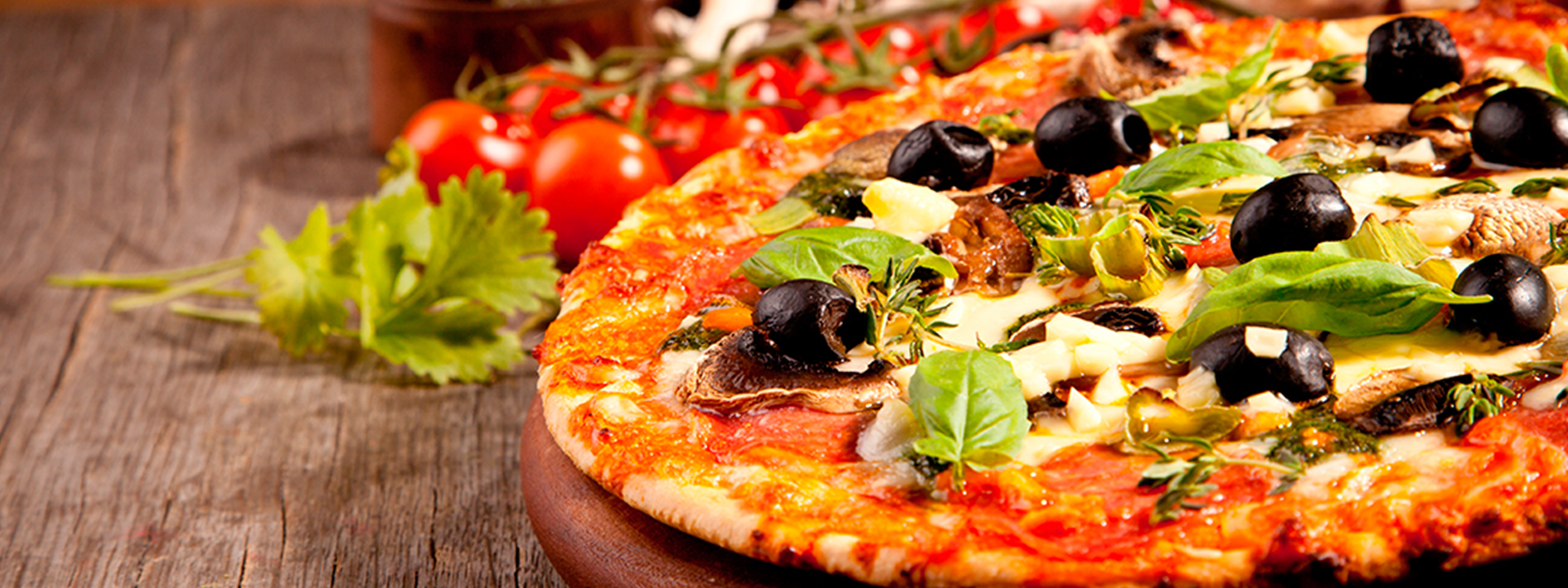 Twins Pizza Twins Pizza Manchester Takeaway Order Online