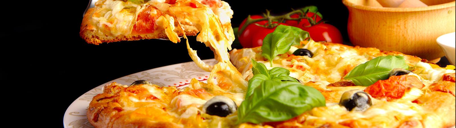 La Pizzeria La Pizzeria Newport Uk Takeaway Order Online