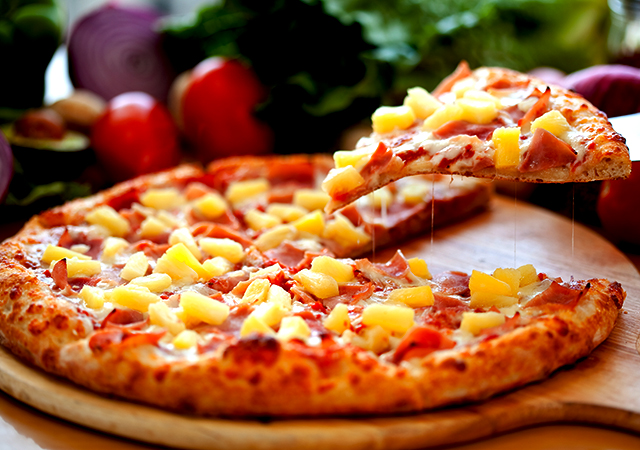 Pizza Time Pizza Time Crawley Takeaway Order Online