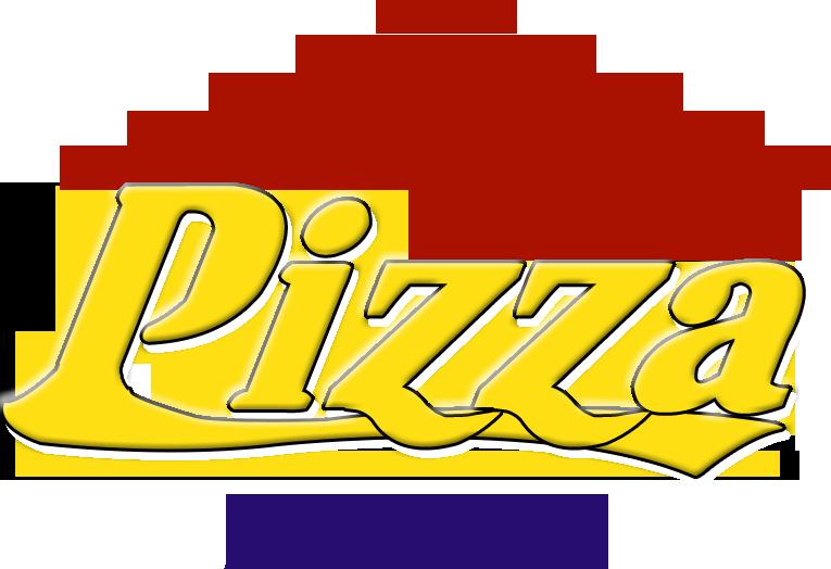 Pizza Plus Pizza Plus Heywood Lancashire Takeaway Order