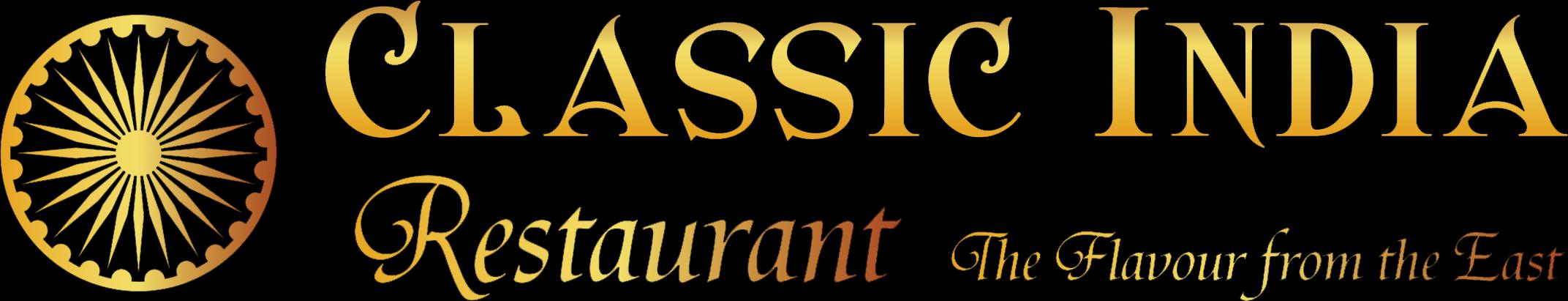 Classic India Restaurant