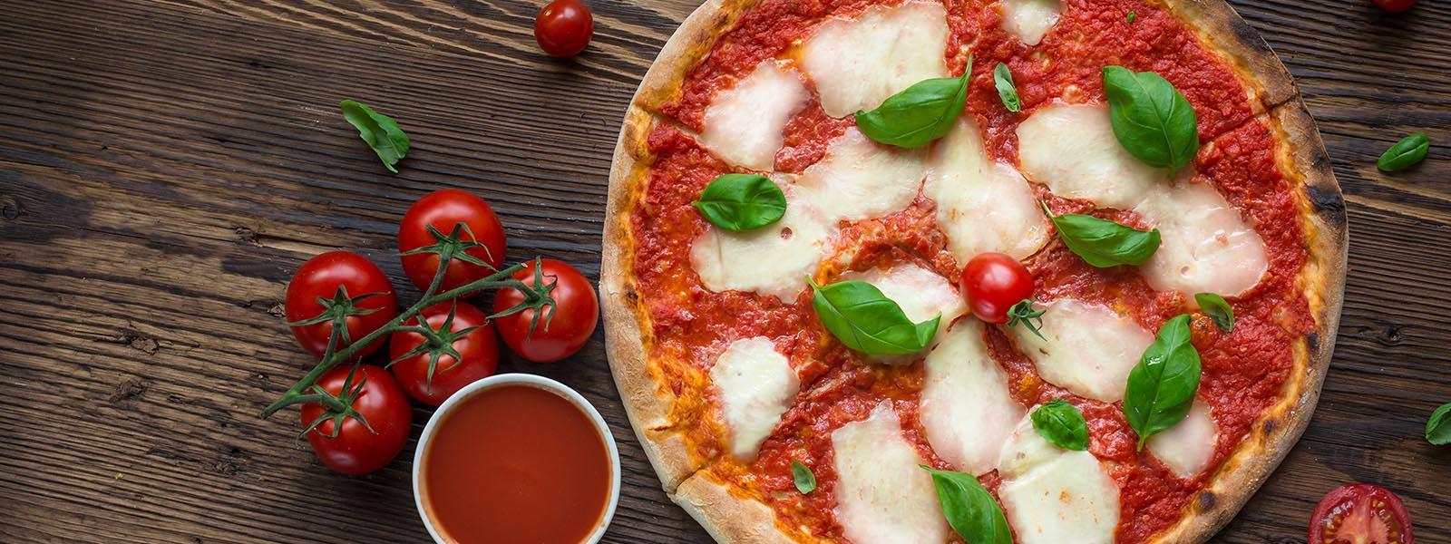 Layton Pizza Layton Pizza Blackpool Takeaway Order Online
