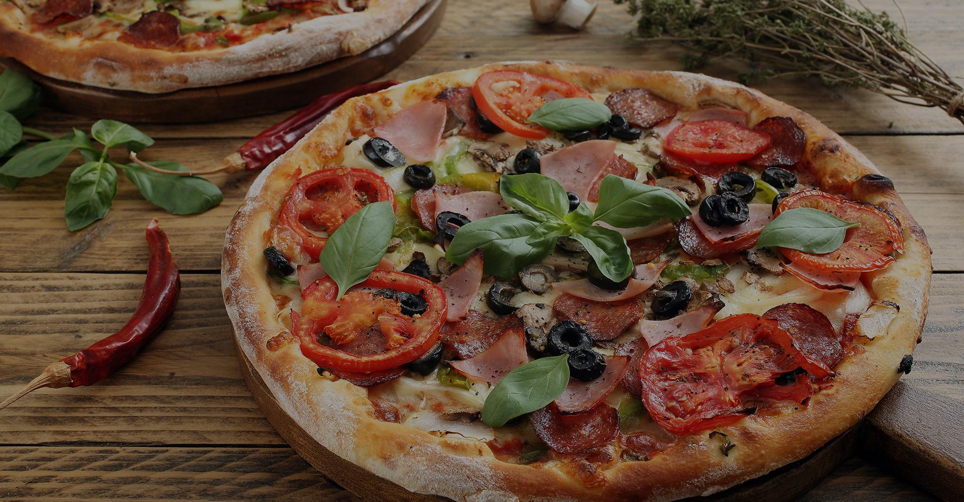 Boultham Pizza And Grill Boultham Pizza And Grill Lincoln