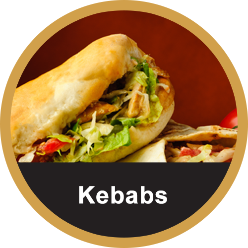 Best Kebab And Pizza House Best Kebab And Pizza House